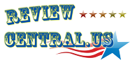 review central logo