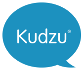 Updated-Kudzu-Logo