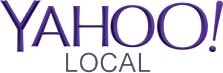 yahoo local on reviewcentral.us