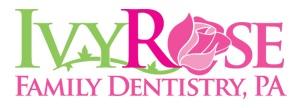 Ivy Rose Family Dentistry