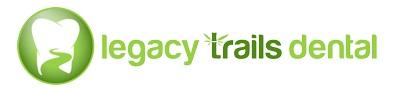 Legacy Trails Dental