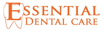 Essential Dental Care